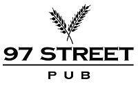 97-street-logo