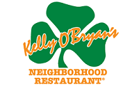 kelly-o-logo