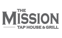 mission-tap-house-logo