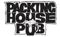 packing-house-logo