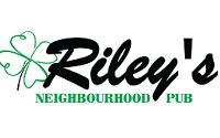 rileys-logo