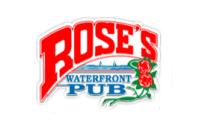 roses_Logo