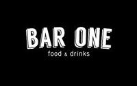 Bar-One-Logo