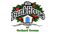 bunkhouse-logo
