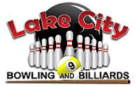lakecity-logo